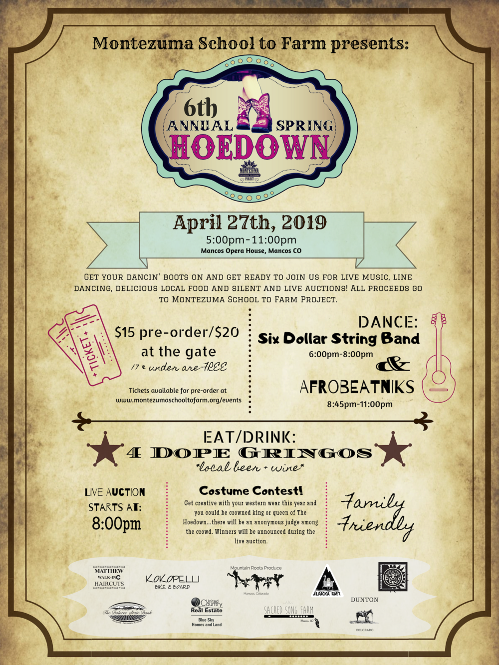 Hoedown Poster 2019 PNG.png