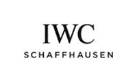 logo-iwc-schaffhausen.png