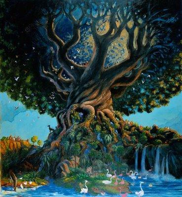 522313-tree-of-life.jpg