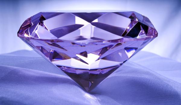 february birthstone — Blog | Michael Frank Jewellers