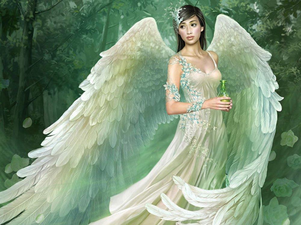 beautiful-angel-angels-24919961-1024-768.jpg
