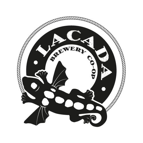 logo_lacada.png