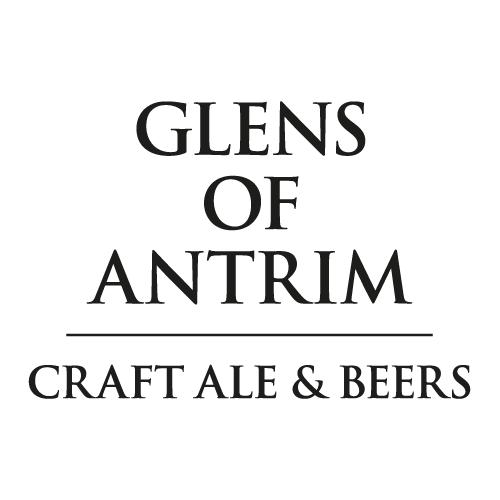 logo_glens.png