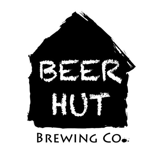 logo_beerhut.png