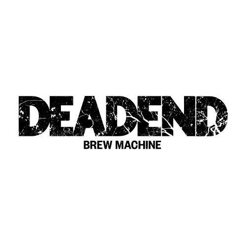 logo_deadend.png