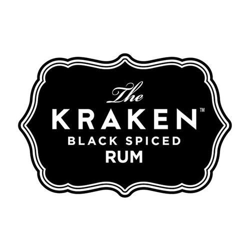 logo_kraken.png