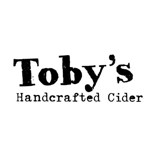 logo_tobys.png
