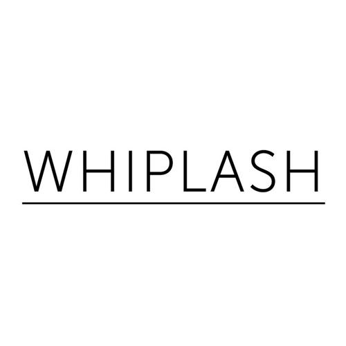 logo_whiplash.png