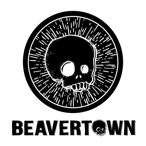 logo_beavertown.png