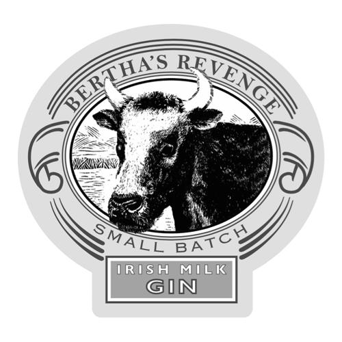 logo_berthas.png