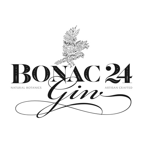 logo_bonac.png