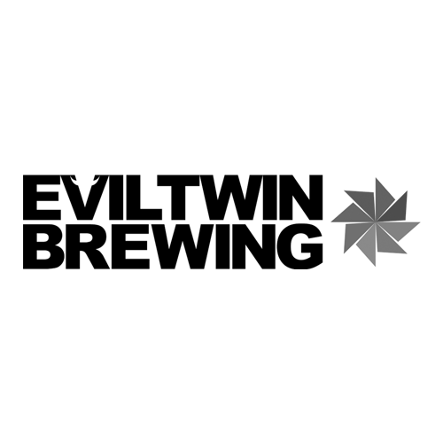 logo_eviltwin.png
