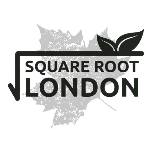 logo_squareroot.png