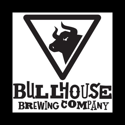 logo_bullhouse.png
