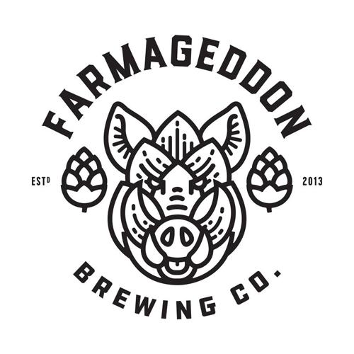 logo_farmageddon.png