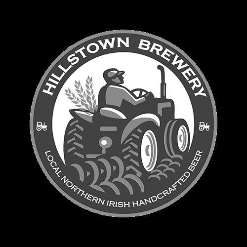 logo_hillstown.png