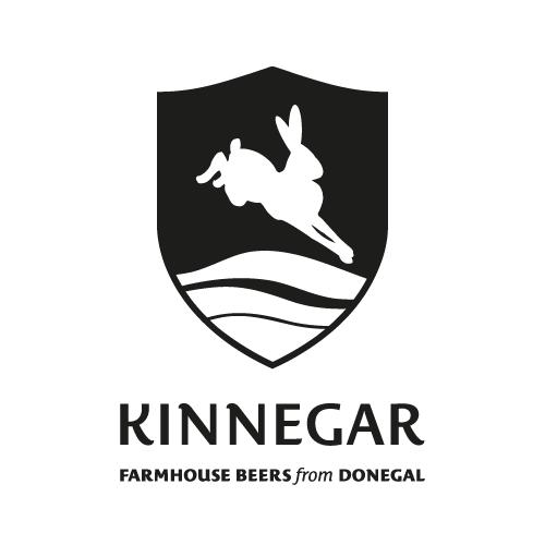 logo_kinnegar.png
