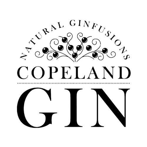 logo_copelandgin.png