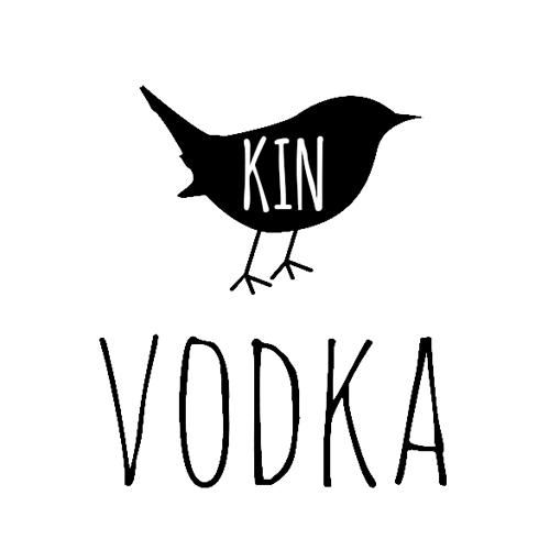 logo_kinvodka.png