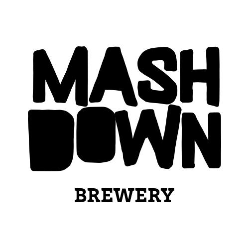 logo_mashdown.png