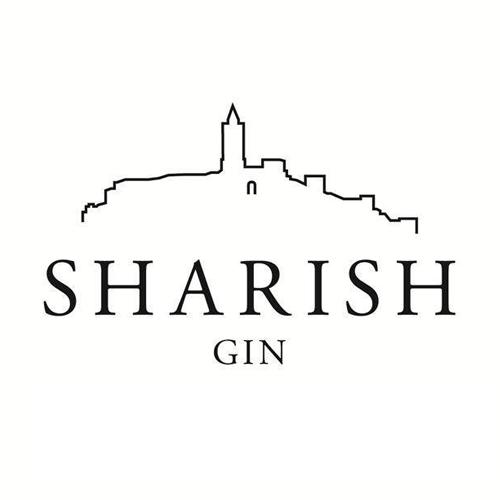 logo_sharishgin.png
