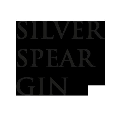 logo_silverspeargin.png