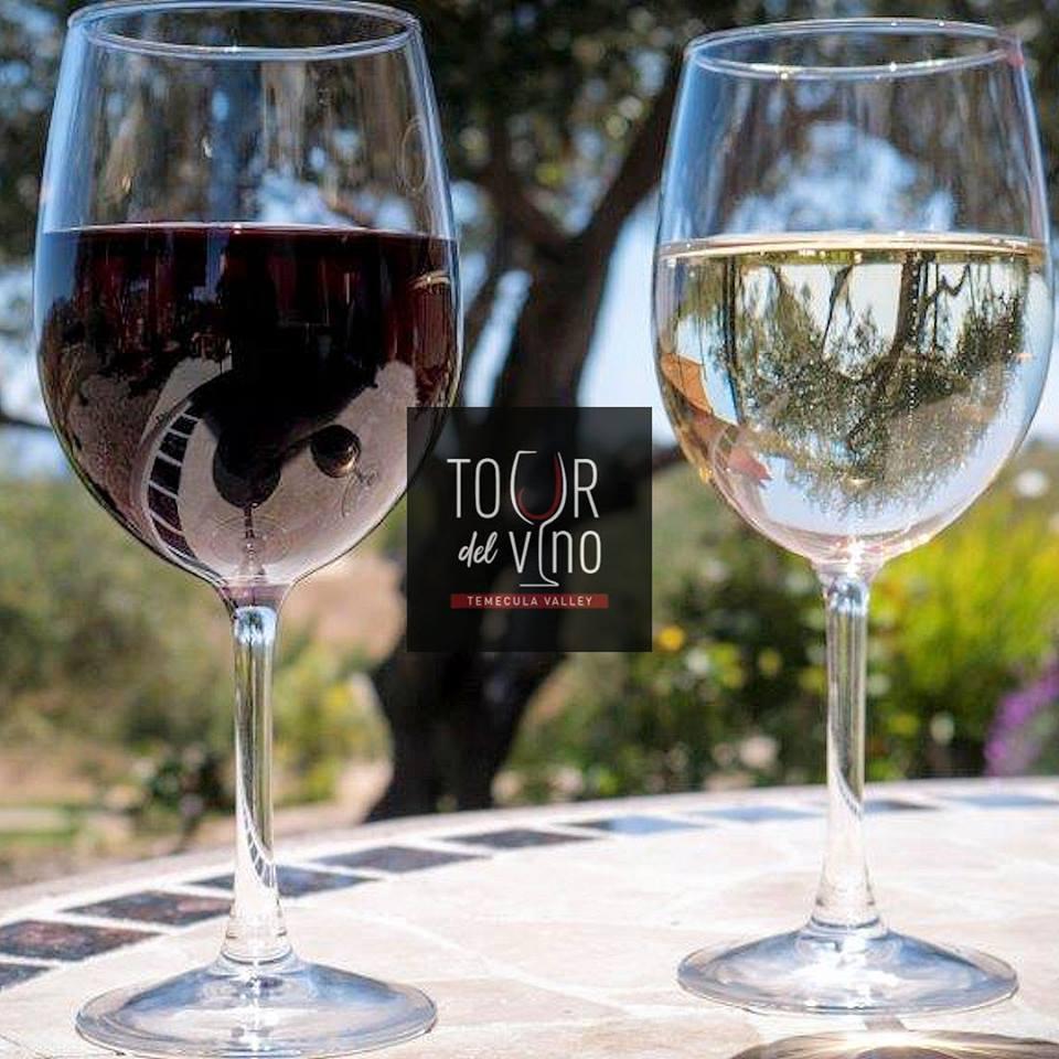 wine red and white.jpg
