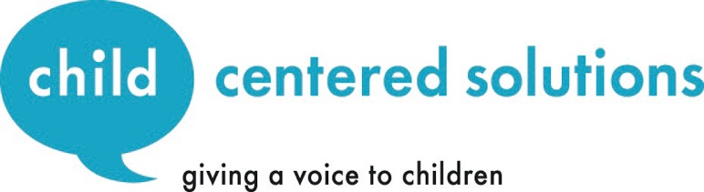 Child Centered Solutions