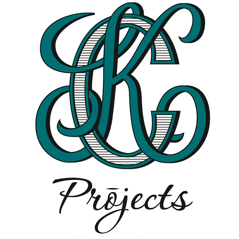 KC Projects PR
