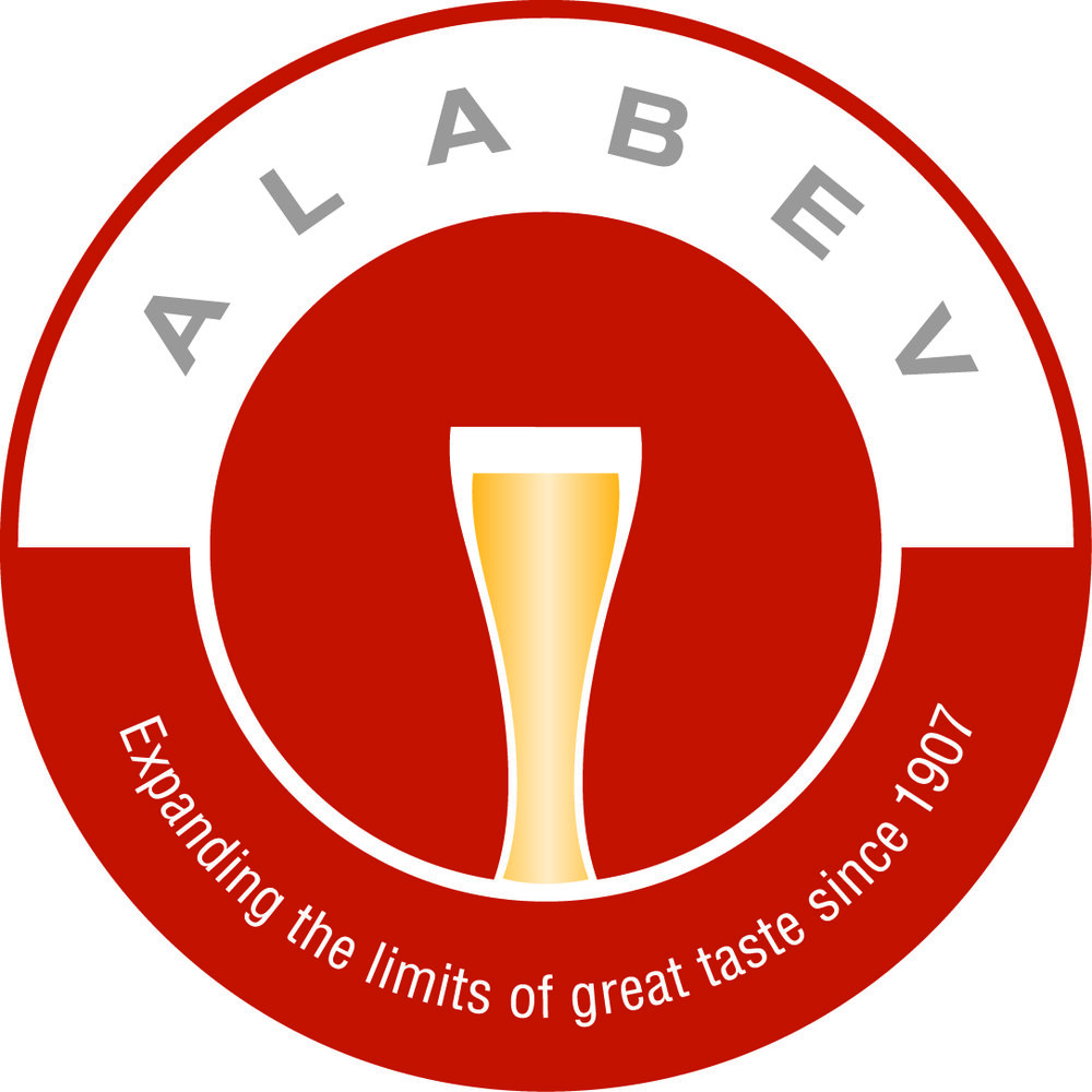 alabev-new-logo.jpg