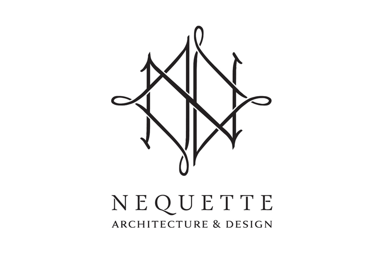NEQ-logo.jpg