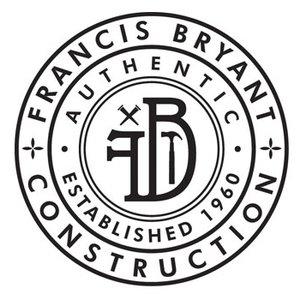 FrancisBryant-Logo.jpg