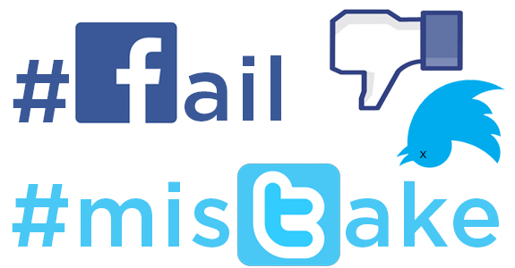 social-media-mistakes.jpg