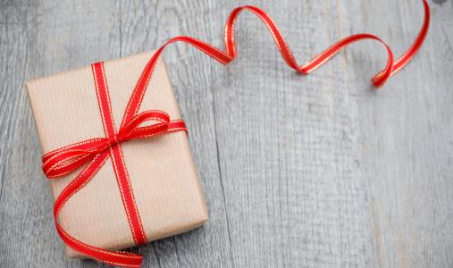 christmas-gift-507x300.jpg