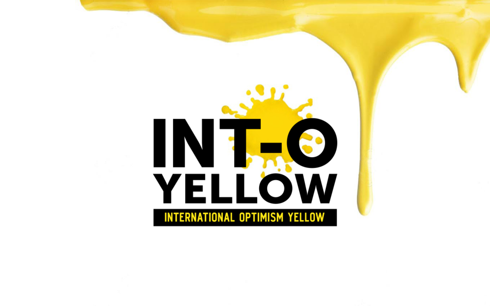 intoyellow_banner_design11.png