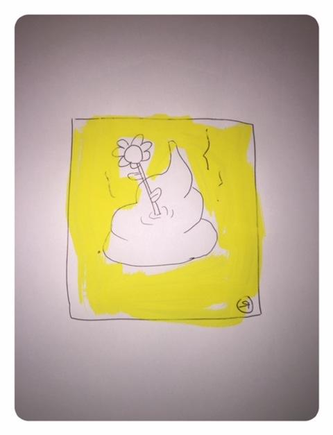 """By John Doe/ """"Ipsum Lorem"""" / 2016 featuring 'INT-O Yellow' (International Optimism Yellow) a collaboration with Pantone Aenean quis tortor suscipit risus pellentesque fringilla aliquam eget felis. Duis at ornare turpis. Integer quis ullamcorper nulla. Phasellus sit amet condimentum tortor. Proin tempus ante sed ex dictum, eget ullamcorper diam convallis. Ut ut aliquam mi. Cum sociis natoque penatibus et magnis dis parturient montes, nascetur ridiculus mus. Aenean. www.umeweinc.com"""