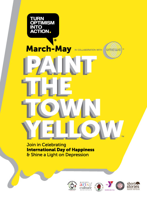 PAINT-THE-TOWN-YELLOW_-Banner-Production-V7.jpg
