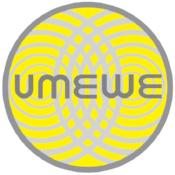 UMEWE+INC+LOGO+.jpg