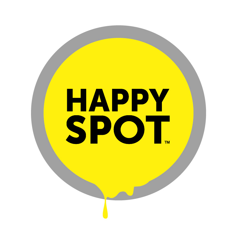 happy spot5-5.jpg