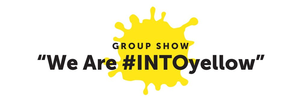 We Are INTOyellow Group Art Show.jpg