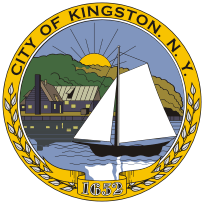 seal_of_kingston__new_york.png