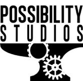 PossibilityStudios_Logo_Web_Large.jpeg