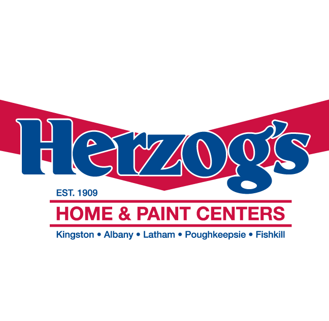 Herzogs-logo-BM-Spot-Colors.png