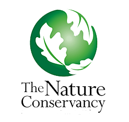 nature_conservacy_logo.png