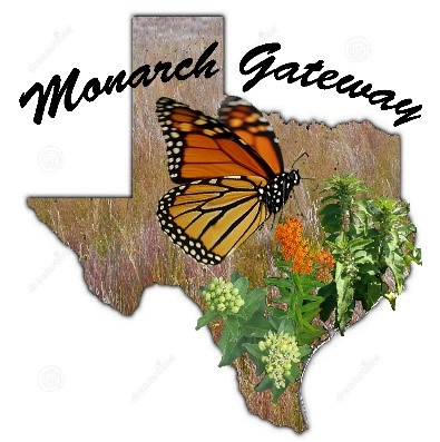 Monarch Gateway Logo.jpg
