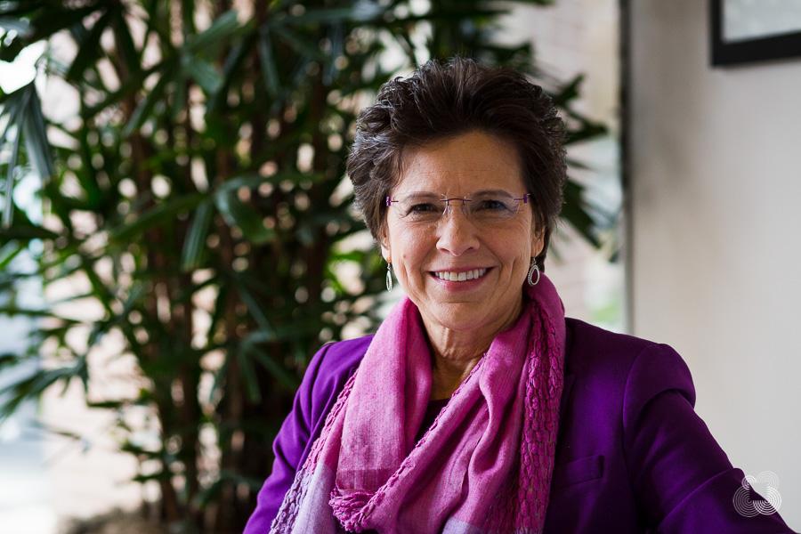 Beth Clark, Clark Condon Associates