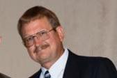 Chuck Kowaleski, TPWD
