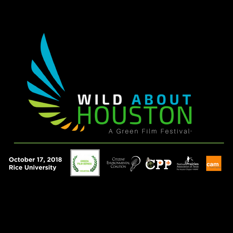 Square Wild About Houston Film Festival.png