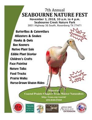 Seabourne+Nature+Fest.jpg