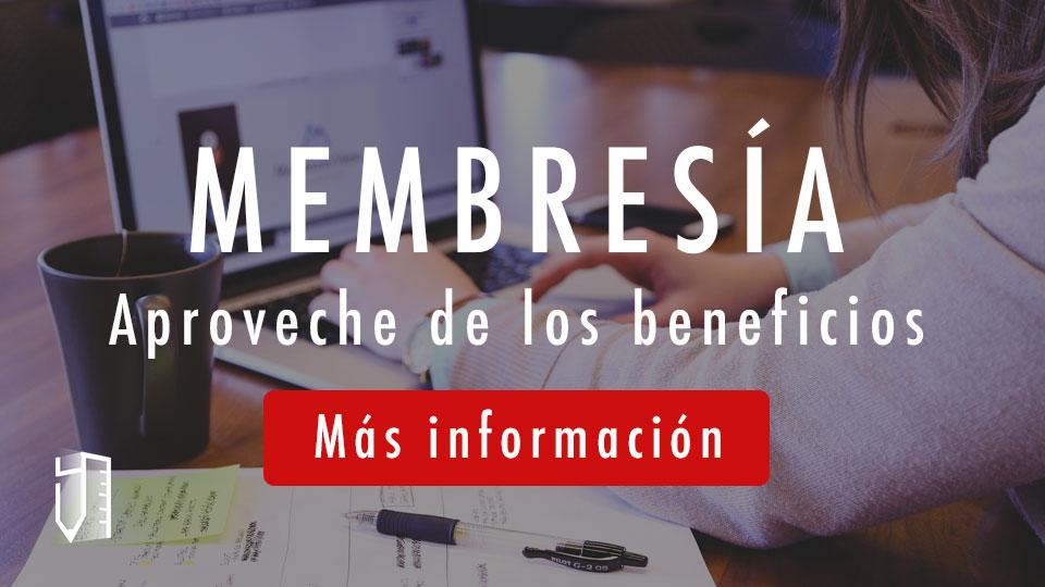 Membresia-masinformacion.jpg
